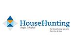 househunting.jpg