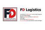 kbd-sponsor-FD.jpg