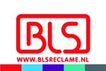kbd-sponsor-bls.jpg