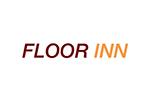 kbd-sponsor-floorinn.jpg