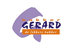 kbd-sponsor-gerard.jpg