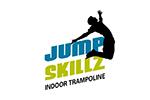 kbd-sponsor-jumpskillz.jpg