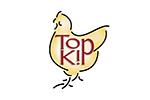 kbd-sponsor-kip.jpg