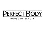 kbd-sponsor-perfectbody.jpg