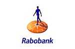 kbd-sponsor-rabo.jpg