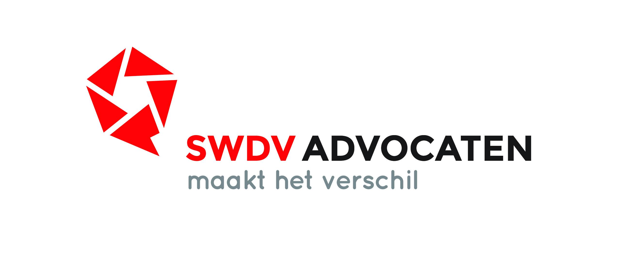 swdv-logo-maakt-het-verschil.jpg